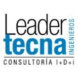 Leader Tecna