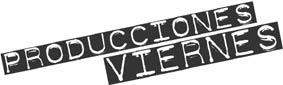 viwernes producciones