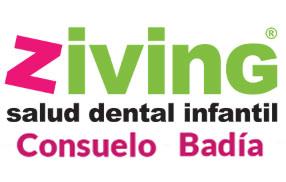 ziving Consuelo Badia